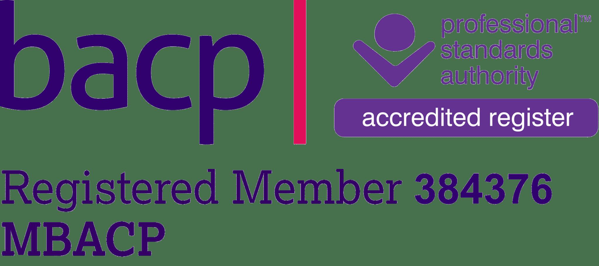 BACP-Logo---PNG-Large
